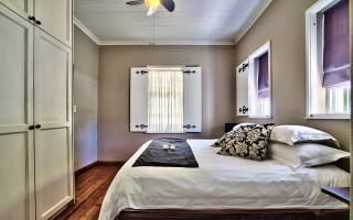 RyanClare main bedroom 2
